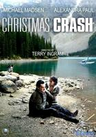 Christmas Crash full movie