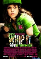 Whip It full movie