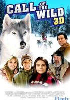 Call of the Wild full movie
