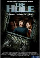 The Hole full movie