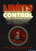 The Limits of Control full movie