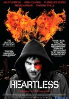 Heartless full movie