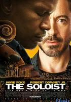 The Soloist full movie