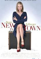 New in Town full movie