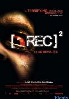 [Rec] 2 full movie