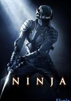 Ninja full movie