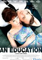 An Education full movie