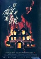 The House of the Devil full movie