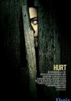 Hurt full movie