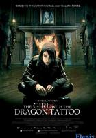 The Girl with the Dragon Tattoo full movie
