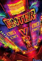 Enter the Void full movie