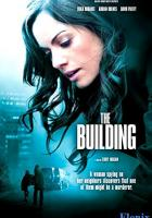 The Building full movie