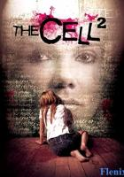 The Cell 2 full movie