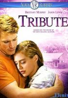 Tribute full movie