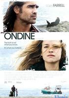 Ondine full movie