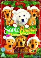 Santa Buddies full movie