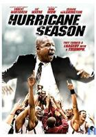 Hurricane Season full movie