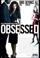 Obsessed full movie