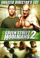 Green Street Hooligans 2 full movie