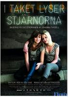 I taket lyser stjärnorna full movie