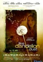 Like Dandelion Dust full movie