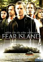 Fear Island full movie