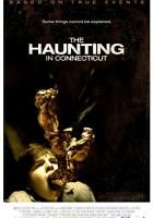 The Haunting in Connecticut full movie