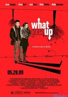 What Goes Up full movie