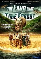 The Land That Time Forgot full movie