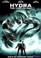 Hydra full movie