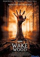 Wake Wood full movie