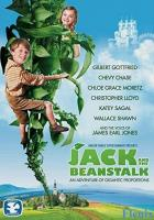 Jack and the Beanstalk full movie