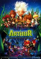 Arthur et la vengeance de Maltazard full movie