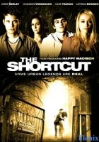 The Shortcut full movie