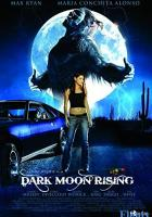 Dark Moon Rising full movie