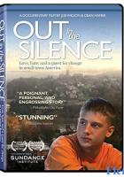 Out in the Silence full movie