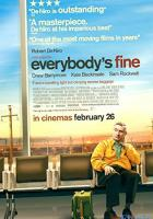 Everybody's Fine full movie