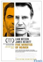 Five Minutes of Heaven full movie