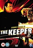 The Keeper full movie