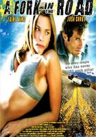 A Fork in the Road full movie
