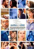 Mother and Child full movie