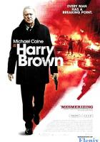 Harry Brown full movie