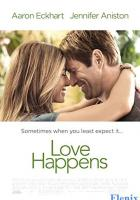 Love Happens full movie