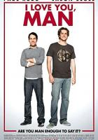 I Love You, Man full movie