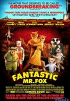 Fantastic Mr. Fox full movie