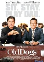 Old Dogs full movie