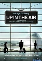 Up in the Air full movie