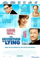 The Invention of Lying full movie