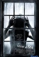 The Uninvited full movie