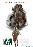 Land of the Lost full movie